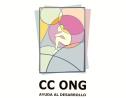C.C.ONG Ayuda al Desarrollo Huesca